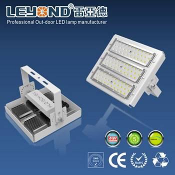 120lm/w Leyond 50w-500w LED Flood Light LED Module Light Outdoor Led flood light