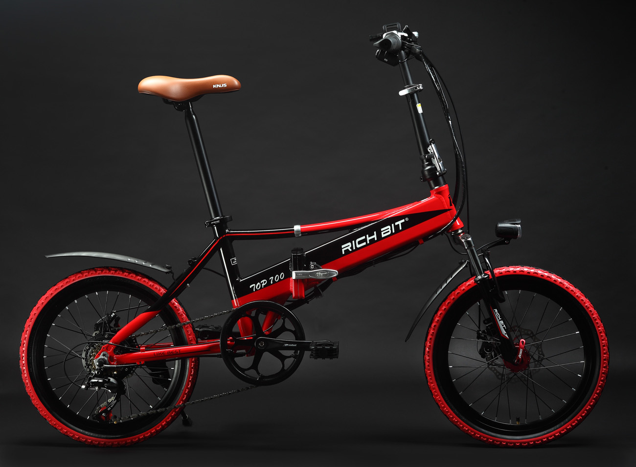 electric folding bike/bicycle