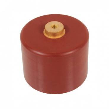 12KV 500PF 1000PF 2000PF High Voltage Ceramic Doorknob Capacitor 12KV 501 102 202