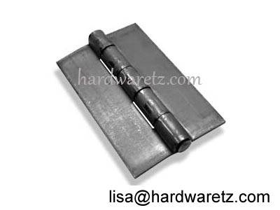 Heavy Duty Hinge