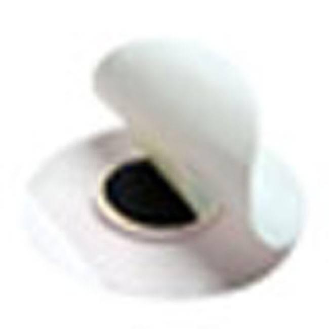 Slimming Navel Emplastic (Herb Base)