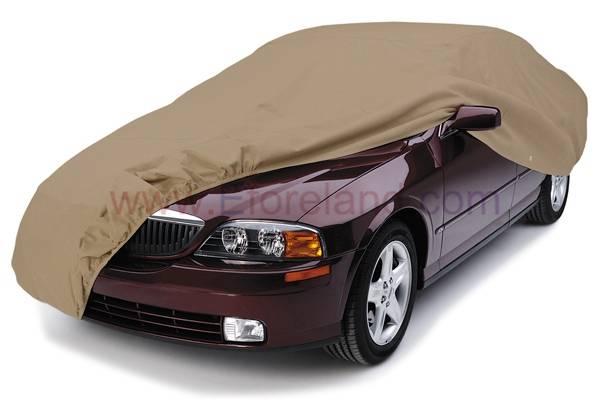Car Cover 013