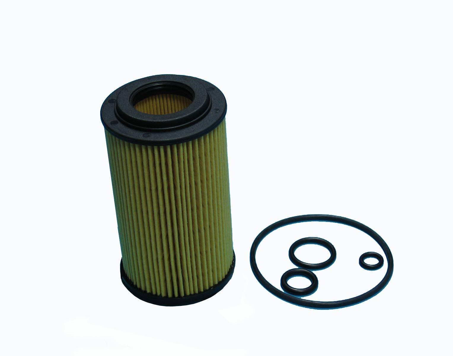 Oil Filter HU7181K