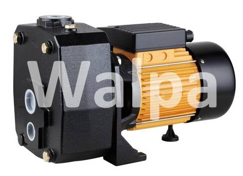 DP Series  Deep Well Pumps