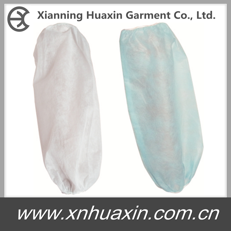 HXO-05:Nonwoven Sleeve Cover