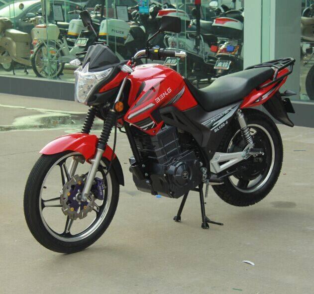 2500W 72V20AH electric motorcycle knight moto Motocicletas Eléctricas