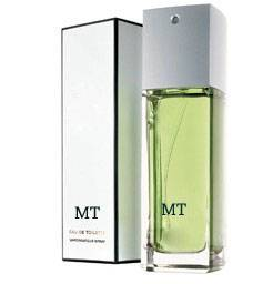wholesale and good quality Brand name perfume