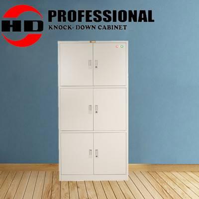 Cheap metal furniture file cabinet
