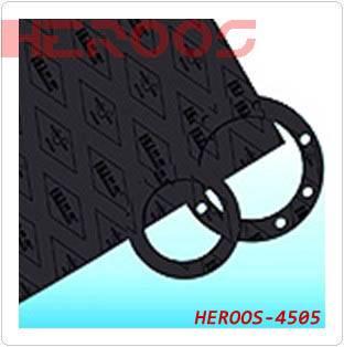 Non-asbestos Sheet HEROOS-4505