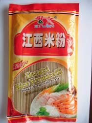 Green Food-Dry Rice Vermicelli 300gram, 400gram, 2kg