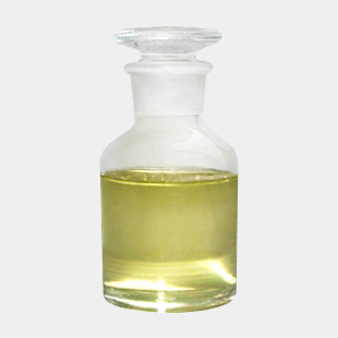 High Purity Benzyl Benzoate (BB) Insoluble Organic Solvents