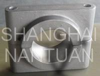 Cable fixing clamp NTCFC-SC006
