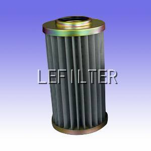 Replacement for TAISEI KOGYO filter element