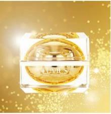 Luvius_Gold Lifting Cream