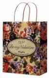 Shopping Bag (32)