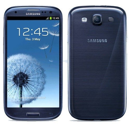 Original Samsung Galaxy S3 GT-I9300 16GB32gb Factory Unlocked GSM 3G LTE Mobile Phone