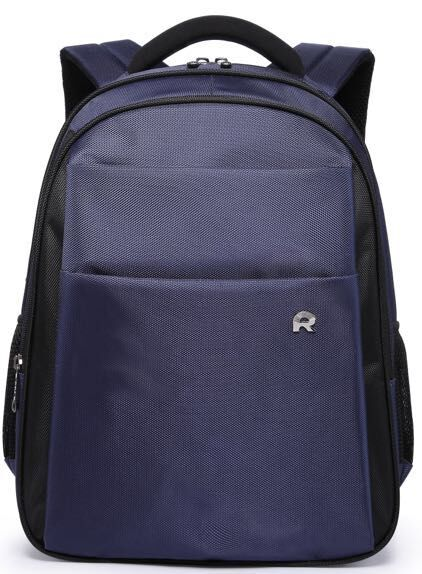 R1616 Portable Computer Bag