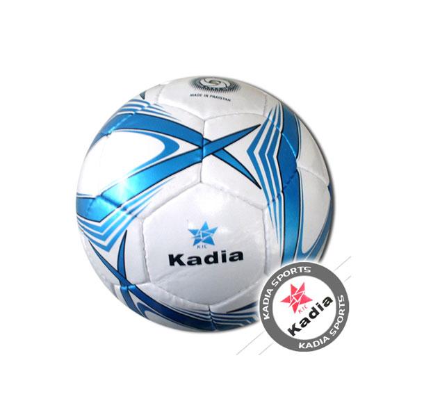Quality Soccer Football