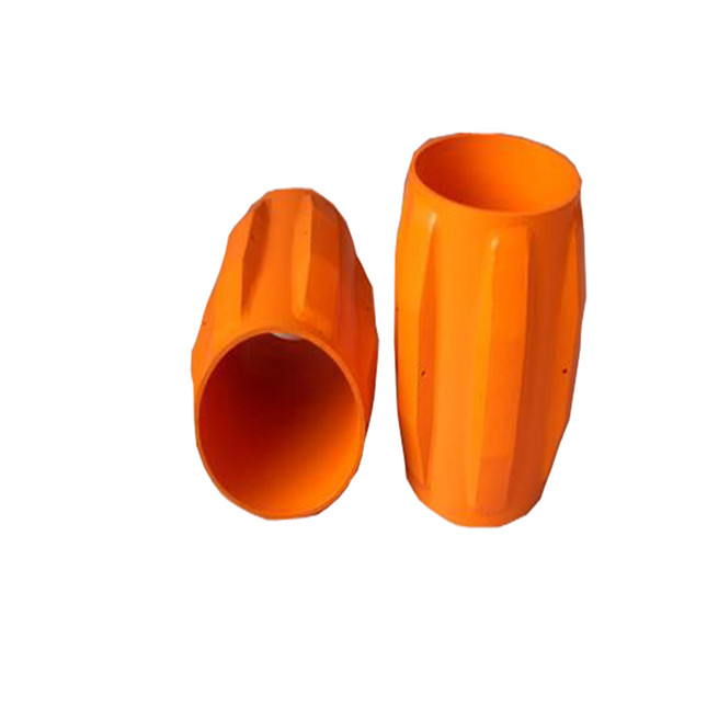 Casing Centrailzer Original Design Manufacturer in China with the best quality