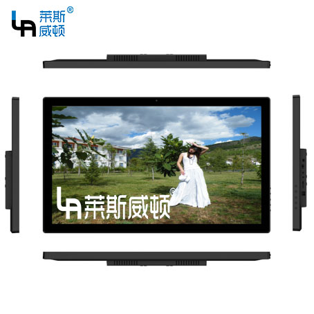 LASVD 32 screen size IPS touchscreen A64 industrial panel Android Tablet PC with factory price