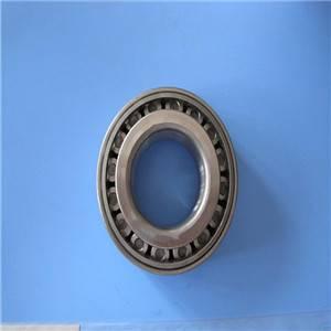 tapered roller bearing price