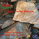 Ferro silicon ( FeSi )