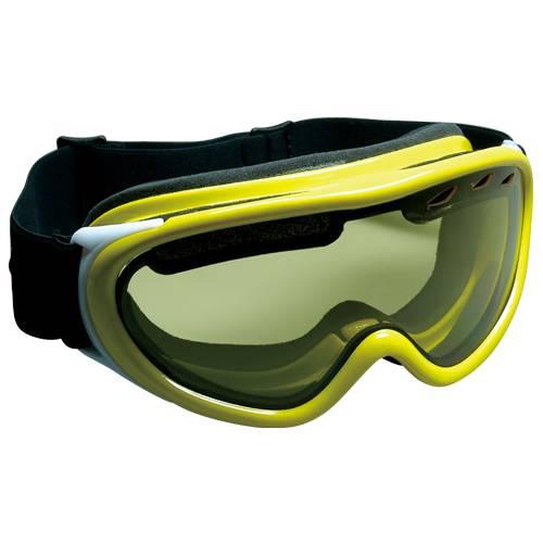 Ski goggles skg-68