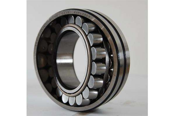 Spherical Roller Bearing 23044 bearing
