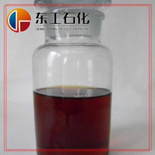 Sulfurized Calcium Alkylphenate T115B