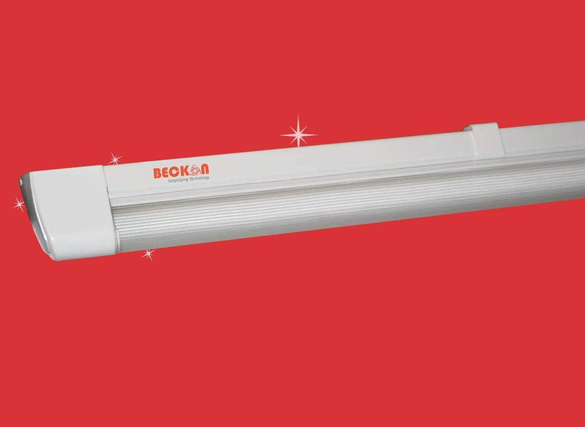 T5 28 watt Fluorescent Tube Fixture