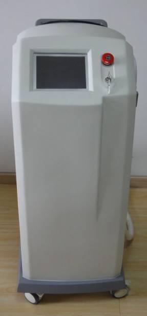 ED-E300 E-light beauty equipment