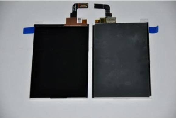 original new for cheap iphone lcd 3gs
