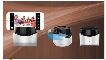 Self Timer Handheld Monopod for Smartphone