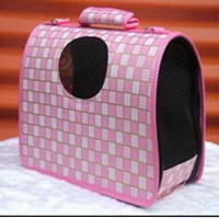 Pet carrier-WK10003-5