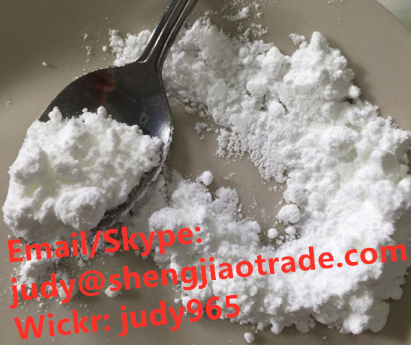 Carfen Fen Maf Fent carfent powder strong potency in stock Wickr:judy965