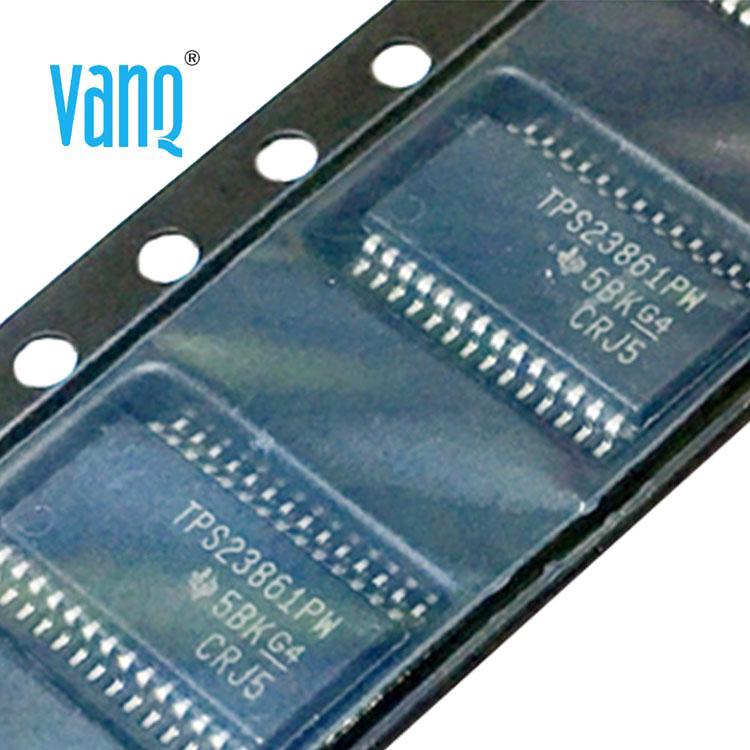 New & original TPS23861PWR ic chip