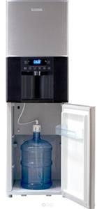 ice water dispenser