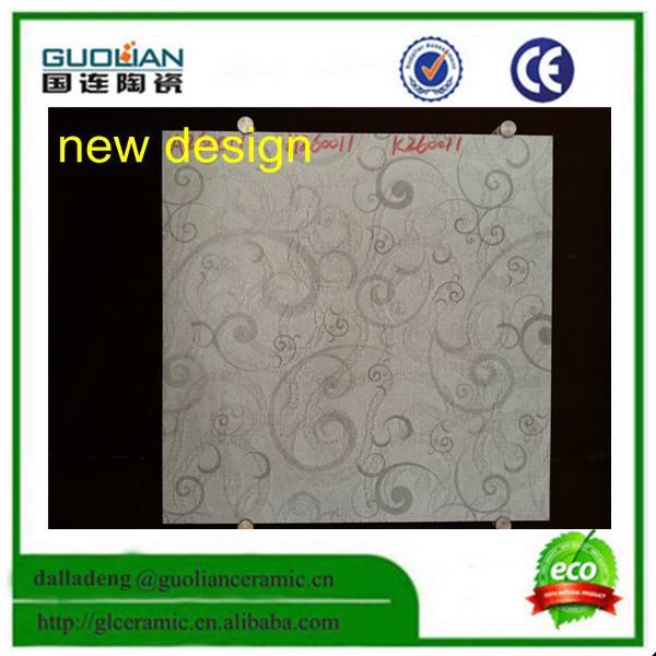 guolian 800x800mm ceramic new rustic tiles