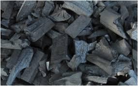 Hardwood Charcoal, cuban charcoal
