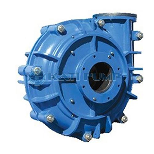 KTH heavy slurry pump slurry pump for sale slurry pump manufacturers horizontal slurry pump