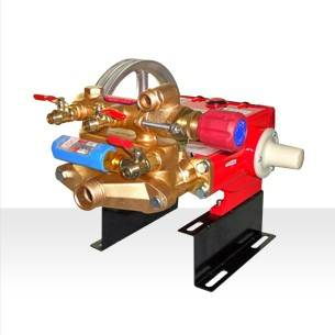 Power Sprayer TL-32