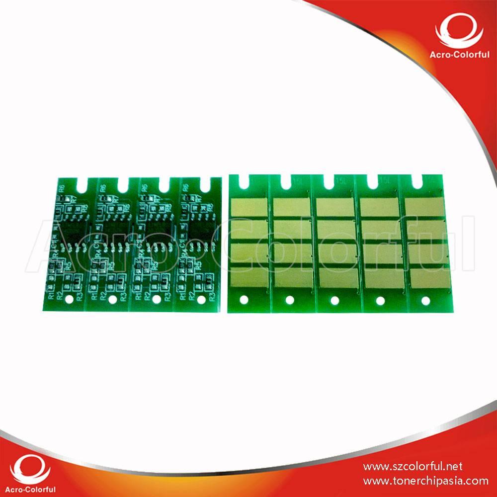 Toner cartridge chip For Ricoh SP 150 150SU 150w 150SUw