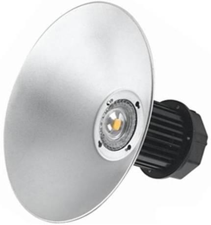 LB-01-30W   LED high bay light