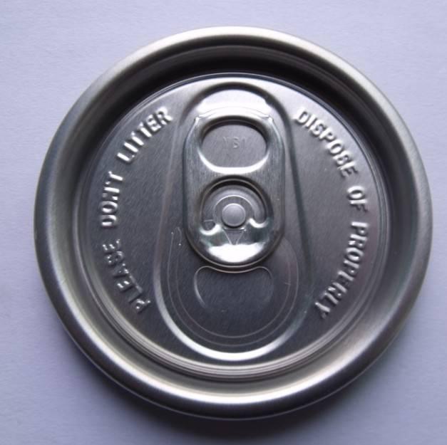 200 SOT 50mm soft drinks easy open end maker