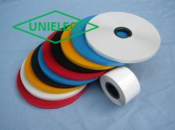 pipes making tape