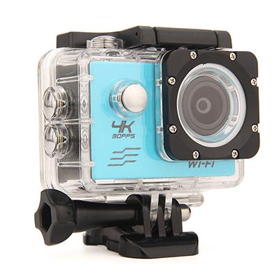 DTC-D43 Wifi 4K Sport Camera