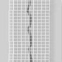 Fiberglass mesh