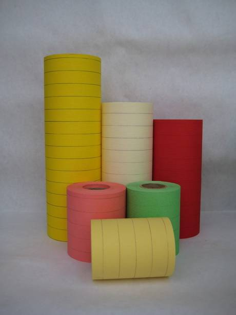 Auto filter  paper ,air filter paper ,oil filter paper ,filter paper
