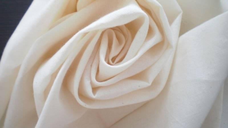 100% Cotton SCM 60x60 90x88 50