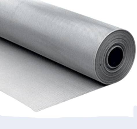 aluminum alloy netting  screening
